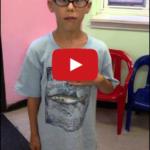 Screen Shot 2014-08-25 at 10.45.22 AM